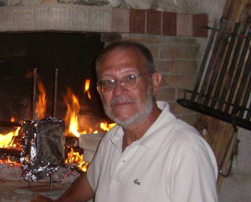 Abis Sergio foto sito