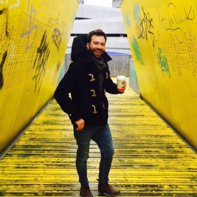 Cavalli Marco foto sito