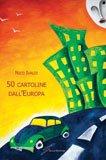 - 50 cartoline dall'Europa