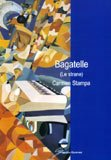 - Bagatelle