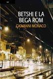 - Betshi e la bega rom
