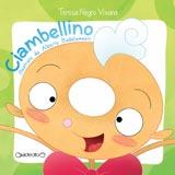 - Ciambellino