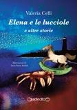 - Elena e le lucciole