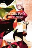 - Epicoitaliano