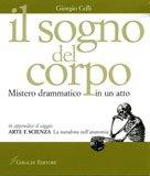 Giorgio Celli - Il sogno del corpo
