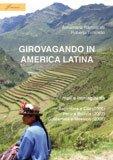 - Girovagando in America Latina