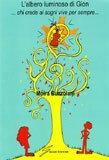 - L'albero luminoso di Gion