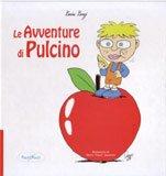 - Le avventure di Pulcino