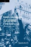 Mariel Sandrolini - Julienne