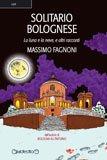 - Solitario bolognese