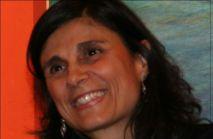 Masella Maria Beatrice foto sito