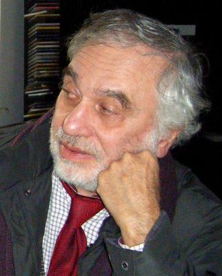 Rizzo Renato