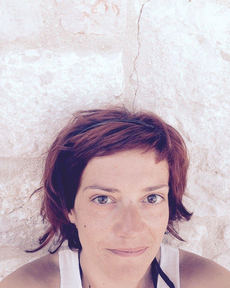 Ortolani Alessandra foto sito