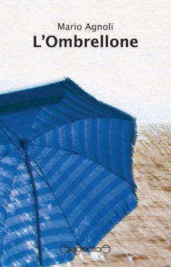 Copertina Agnoli M L'ombrellone