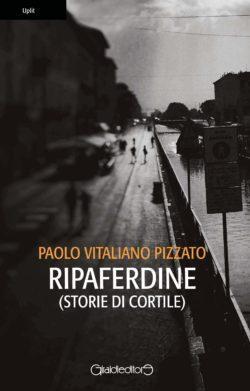 Copertina Pizzato PV Ripaferdine