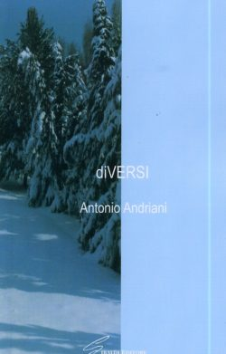 Copertina Andriani diVERSI