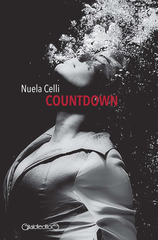 Countdown - Giraldi Editore